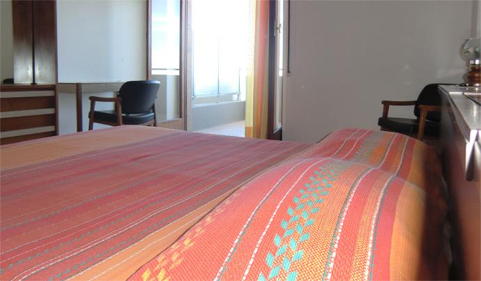 Hotel economico Grottammare - listino prezzi Grottammare hotel ...